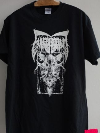 Funebrarum tshirt