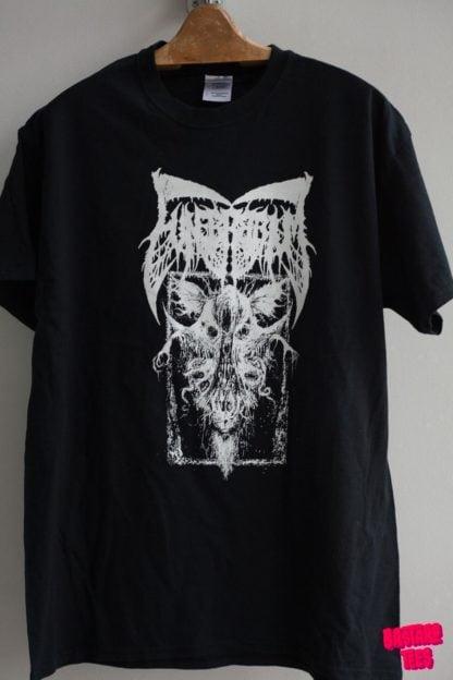 Funebrarum tshirt