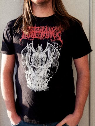 Purtenance Death Metal